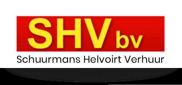 https://www.shvbv.nl